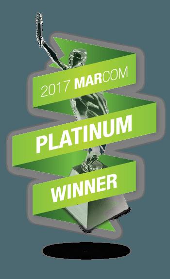 Mother's Choice Silver Award